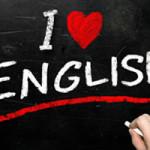 Aprendizaje del inglés con técnica divertida y efectiva