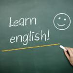 Cómo aprender el inglés rápidamente y fácilmente