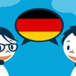 Clases particulares de alemán a domicilio en Madrid