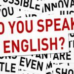 Factores personales que influyen en el aprendizaje del inglés