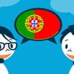 Clases particulares de portugués a domicilio en Madrid